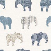 Just 4 Kids 2 Elefant