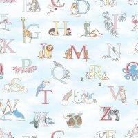 Just 4 Kids 2 Buchstaben