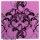 M wallpaper Ornament P 1,33 x 2 Meter (150g Vlies)