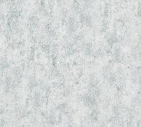 A.S. Création Tapete Beton Concrete & More 361551