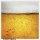 L wallpaper Beer 3 x 2,5 Meter (150g Vlies)