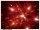 L wallpaper Disco 3 x 2,5 Meter (150g Vlies)