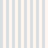 Simply Stripes Streifen Tapeten