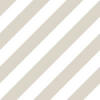 Simply Stripes Diagonal Streifen Tapeten