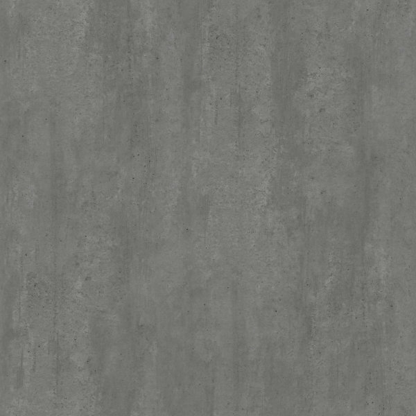 Urban Concrete Tapete Beton Optik | Plain
