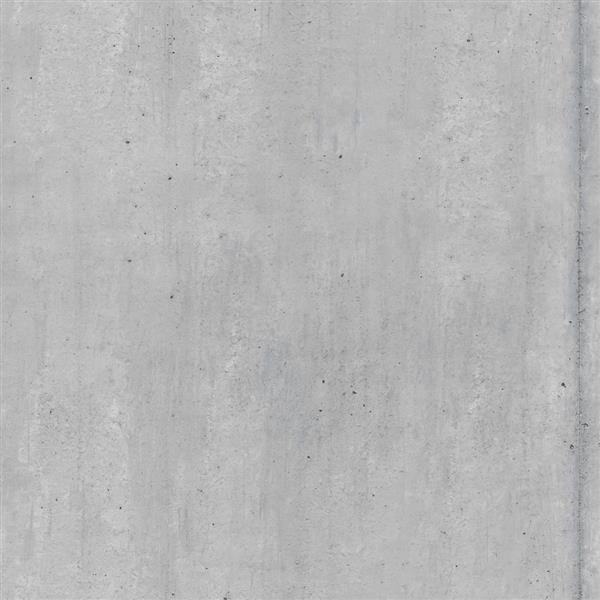 Urban Concrete Tapete Beton Optik |Concrete Stripe