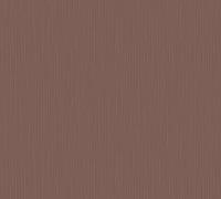 Esprit Tapeten Uni Farbe braun