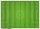 L wallpaper Pitch 3 x 2,5 Meter (150g Vlies)