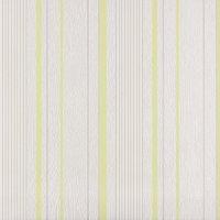 Vliestapeten Streifen gestreift beige grün