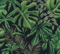 A.S. Création Tapete Greenery 370331