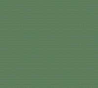 A.S. Création Tapete Greenery 372111