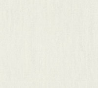 A.S. Création Tapete Jette 5 373371