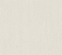 A.S. Création Tapete Jette 5 373374
