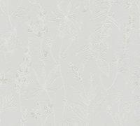 A.S. Création Tapete Jette 5 373636