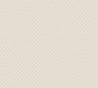 A.S. Création Tapete Jette 5 373643