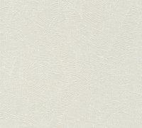 A.S. Création Tapete Linen Style 366331