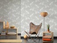A.S. Création Tapete Linen Style 366311