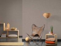 A.S. Création Tapete Linen Style 366349