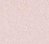 A.S. Création Tapete New Elegance 375481