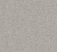 A.S. Création Tapete New Elegance 375483