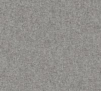 A.S. Création Tapete New Elegance 375485