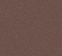 A.S. Création Tapete New Elegance 375486