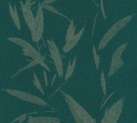 A.S. Création Tapete New Elegance 375491