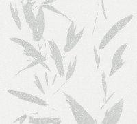 A.S. Création Tapete New Elegance 375494