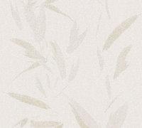 A.S. Création Tapete New Elegance 375495