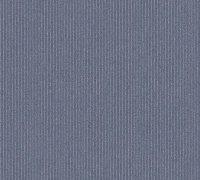 A.S. Création Tapete New Elegance 375501