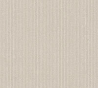 A.S. Création Tapete New Elegance 375502