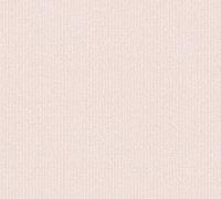 A.S. Création Tapete New Elegance 375503