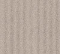 A.S. Création Tapete New Elegance 375504