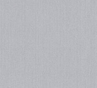 A.S. Création Tapete New Elegance 375505