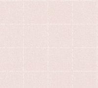 A.S. Création Tapete New Elegance 375513