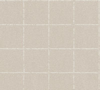 A.S. Création Tapete New Elegance 375514