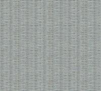 Livingwalls Tapete New Walls 373933