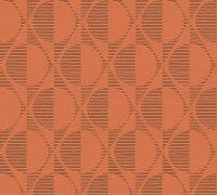 A.S. Création Tapete Pop Style 374784