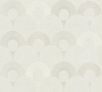 A.S. Création Tapete Pop Style 374801