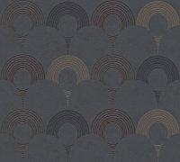 A.S. Création Tapete Pop Style 374802