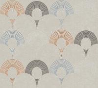 A.S. Création Tapete Pop Style 374803