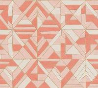 A.S. Création Tapete Pop Style 374811