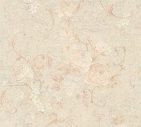 A.S. Création Tapete Romantico 372242
