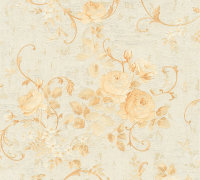 A.S. Création Tapete Romantico 372243
