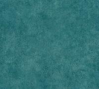 A.S. Création Tapete Sumatra 373709
