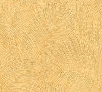 A.S. Création Tapete Sumatra 373711