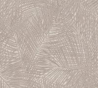 A.S. Création Tapete Sumatra 373712