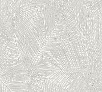 A.S. Création Tapete Sumatra 373713