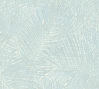 A.S. Création Tapete Sumatra 373714