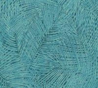 A.S. Création Tapete Sumatra 373716